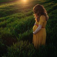Sognare di essere incinta: che significato ha?