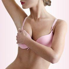 Visita senologica: screening mammario per la prevenzione del tumore al seno