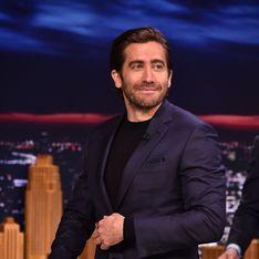 Arrêtez tout ! Jake Gyllenhaal est à la recherche de la future mère de ses enfants