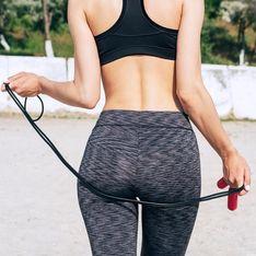 Sportbekleidung zum Nachshoppen: Diese Trend-Teile wollen wir JETZT!