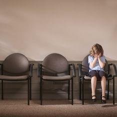 Pour la justice, Sarah, 11 ans, était consentante car elle a subi sans protester