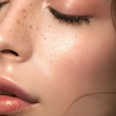 Look natural y luminoso: consigue el maquillaje 'glow' perfecto