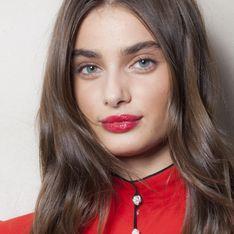 5 astuces toutes simples pour un maquillage qui tient à toute épreuve
