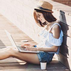 Das Pareto-Geheimnis: Wie du mit weniger Aufwand viel mehr erledigen kannst