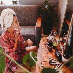 Aceite facial ¿Qué es y qué beneficios tiene para tu piel?