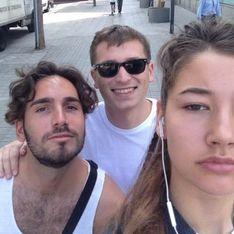 Cette étudiante répond au harcèlement de rue par des selfies et on adore !