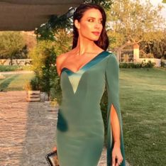 Pilar Rubio, de nuevo embarazada: ¡Y ya van tres!