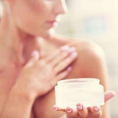 Creme seno volumizzanti: quelle che funzionano di più per un effetto push up!