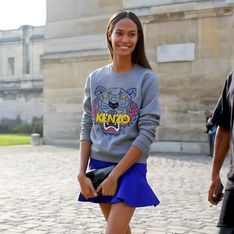 ¡Sporty girls! Ideas para tus looks sport de temporada