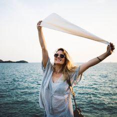 Perfektionismus ablegen: 5 Tipps dank denen du zufriedener wirst