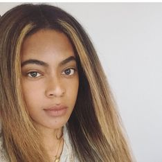 Laissez-nous vous présenter le sosie parfait de Beyoncé