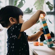 5 gute Gründe, warum dein Kind öfter mal alleine spielen sollte