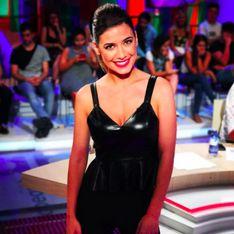 Ares Teixidó, de polémica concursante de 'GH VIP' a novia de David Bustamante