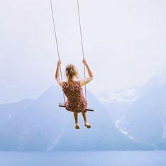 Träume deuten: Die wichtigsten Symbole in der Traumdeutung
