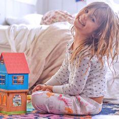 Test: Welches Spielzeug passt zu meinem Kind?