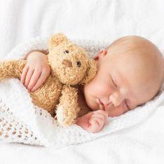 Une spécialiste dévoile ses conseils pour endormir Bébé, et ça a de quoi surprendre