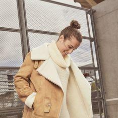 Shopping : 15 robes d'automne qui flattent toutes les femmes