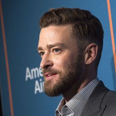 Justin Timberlake qui assure le show du Super Bowl 2018 ? On dit OUI et on a hâte !