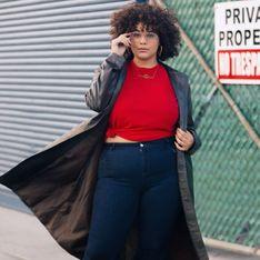 Wonder Curves: Diese Teile stehen Frauen ab Größe 44 perfekt