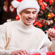Cosa regalare a Natale al fidanzato o marito: idee per tutti i budget