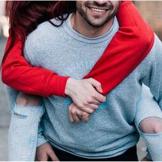 Perché anche se si è felici si tradisce il partner