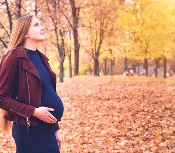 Cosa comporta l'11° settimana di gravidanza per la mamma e il bambino
