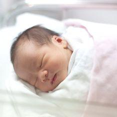 La 1a settimana di vita del bebè: tutto quello che c'è da sapere