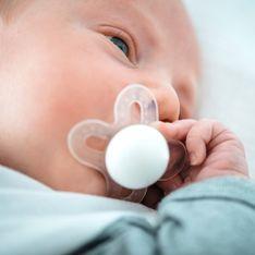 La 5a settimana di vita del bebè: tutto quello che c'è da sapere