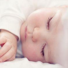 La 7a settimana di vita del bebè: tutto quello che c'è da sapere