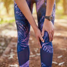Corsa: 5 errori da evitare che non immaginavamo