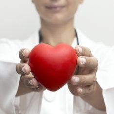 Colesterolo alto: cause, sintomi e rimedi