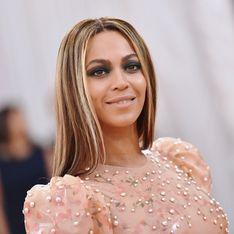 Arrêtez tout ! Beyoncé jouera bel et bien Nala dans le live action du Roi Lion... On a hâte !