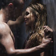 Test: Crazy oder klassisch - welche Art Sex bevorzugst du?