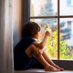 Mi hijo tiene autismo, no lepra, escribe un padre a sus amigos