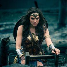 Gal Gadot refuserait de faire Wonder Woman 2 en soutien aux victimes de harcèlement