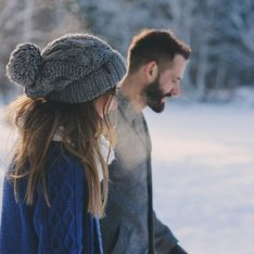 Liebeshoroskop Dezember 2019: So schön wird die Weihnachtszeit