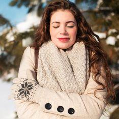 Come avere una pelle perfetta anche in inverno: 5 mosse imbattibili per un viso al top!