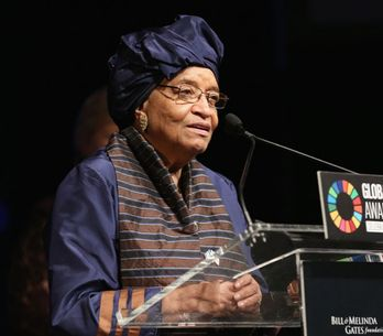 10 mujeres negras que han cambiado la historia