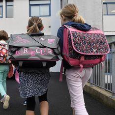 Un sac à dos pare-balles pour protéger ses élèves, la bonne idée de cette école américaine