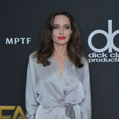 Le discours poignant d'Angelina Jolie à l'ONU contre les violences sexuelles