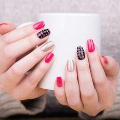 Smalto semipermanente: 6 astuzie per farlo durare di più!