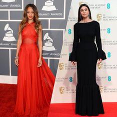 Azzedine Alaïa, les plus belles robes du couturier tunisien portées par les stars