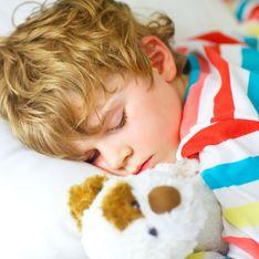 Il metodo Estivill è pericoloso? Come funziona questo sistema per far dormire i bambini