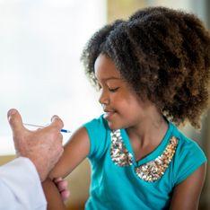 Vaccins : Y a-t-il des raisons de s'en méfier ?