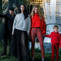 H&M lutte contre les clichés sexistes dans son nouveau spot de Noël