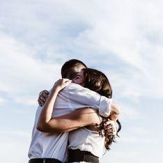 Testez votre compatiblité amoureuse !