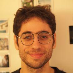 Antoine Recanati : Ecrire, c'est une façon de se réfugier vers soi-même