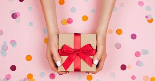 Die 5 Besten Geschenke Für Leute, Die Schon Alles Haben