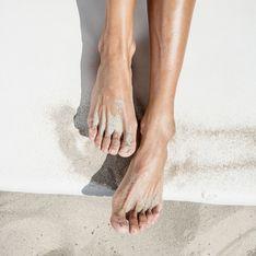 Wohlfühl-Füße: Anleitung für die perfekte Fußmassage
