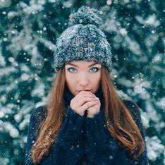 Singlehoroskop Januar 2020: Mit heißen Flirts ins neue Jahr starten